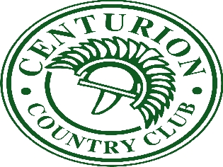 Centurion Country Club