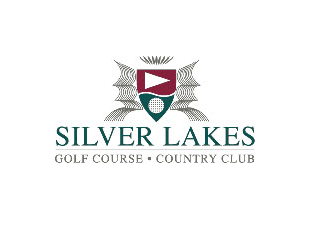 Silver Lakes Country Club