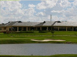Woodhill Country Club