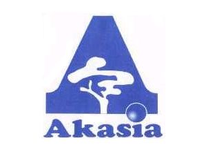 Akasia Country Club
