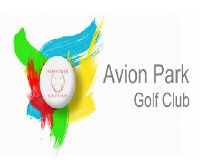 Avion Park Golf Club